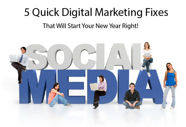 5_Quick_Digital_Marketing_Fixes