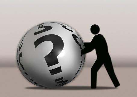 questionsmark