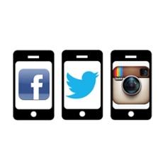 social_media_phones-1
