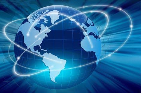 global distribution.jpg