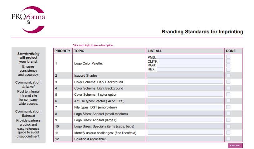 branding_template.jpg