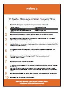 10-things-you-should-know-before-building-an-online-company-store-tip-sheet.jpeg