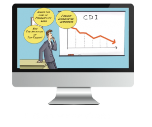 step-1-watch-the-video