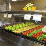 healthy cafeteria.jpg