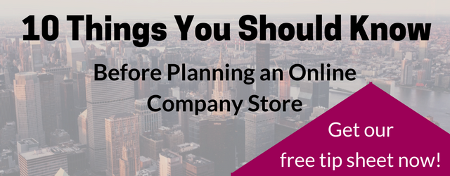 cta-10-things-you-should-know-before-planning-an-online-company-store.png