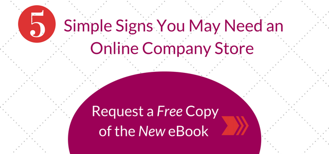 cta-5-signs-you-may-need-an-online-company-store.png