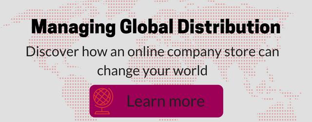 cta-managing-global-distribution.png