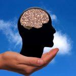 hand holding head with brain.jpg