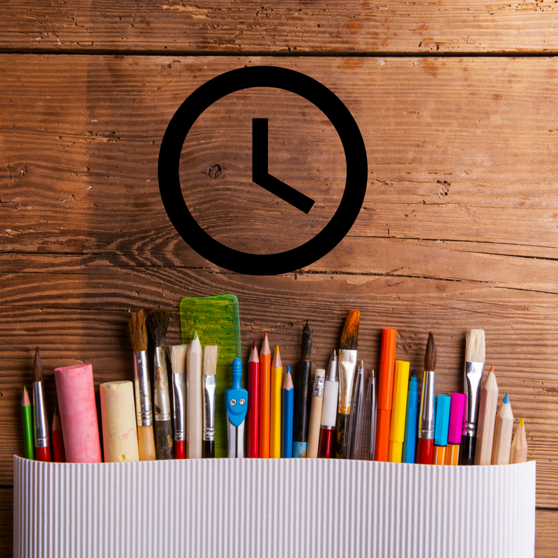Are you Wasting Time Buying Promotional Products?
