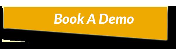 book-a-demo-cta