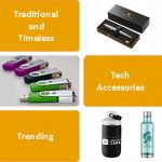 What is the Right Promotional Item for Your Business?
