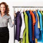 Why You Need A Company Uniform