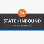 What All Marketers Should Know About Inbound Marketing