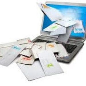 HowPersonalizedEmailMarketingCanHelpYourCompanyCutThroughInboxClutter