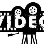 SucceedingWithSalesVideoscanIncreaseWebsiteConversions