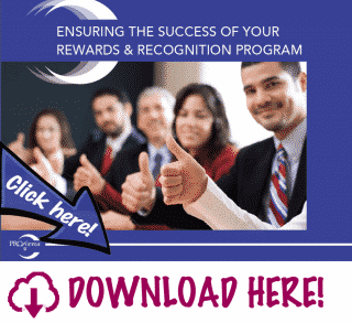 Ensuring Success Rewards Recognition Programs click here e