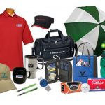 Promotional Products Should Speak to Brand Values